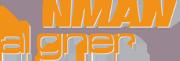 inman_aligner_logo